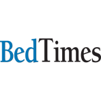 BedTimes magazine