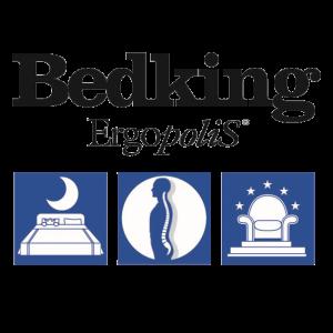 Bedking Ergopolis