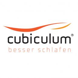 cubiculum2