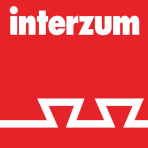 news - logo interzum