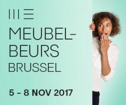 meubelbeurs-brussel-2017