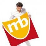 news - meubelbeurs 2012